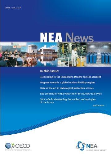 nea-news-31-2