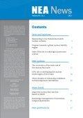 nea-news-31-2 - Page 3
