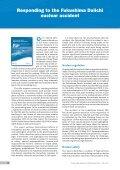 nea-news-31-2 - Page 6