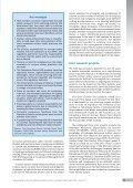 nea-news-31-2 - Page 7