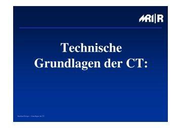 Technische Grundlagen CT Farbe.pdf