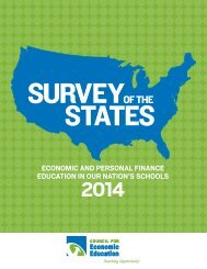 2014-Survey-of-the-States