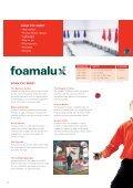 Foamed PVC - Page 4
