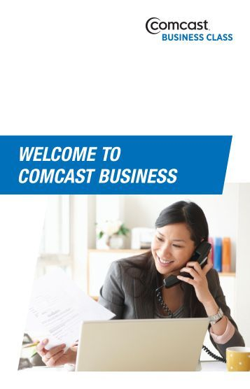 Comcast business voicemail instructions instructions to block calls welcome to comcast business official customer site fandeluxe Choice Image