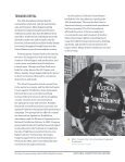 Prohibition Essay - American Spirits: The Rise and Fall of Prohibition ... - Page 5