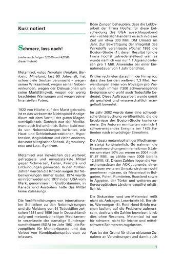atk Musterseite/Bb 4.1 - Hans Marseille Verlag