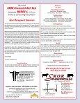 SKOR Simmental Bull Sale - Transcon Livestock Corporation - Page 2