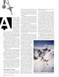 Noir of Thalay Sagar-2 - (Lariam) Action - Page 3