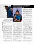 Noir of Thalay Sagar-2 - (Lariam) Action - Page 4