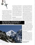 Noir of Thalay Sagar-2 - (Lariam) Action - Page 5