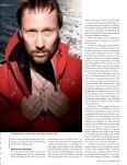 Noir of Thalay Sagar-2 - (Lariam) Action - Page 6