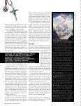 Noir of Thalay Sagar-2 - (Lariam) Action - Page 7