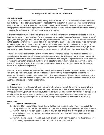 ielts argumentative essay samples topic