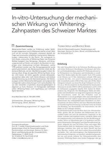 pdf Raumfahrtsysteme: