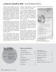 Cinq frangines au CMI Cinq frangines au CMI - Le Billet Bleu - Page 2