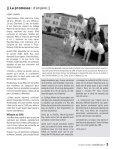 Cinq frangines au CMI Cinq frangines au CMI - Le Billet Bleu - Page 3