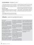 Cinq frangines au CMI Cinq frangines au CMI - Le Billet Bleu - Page 4