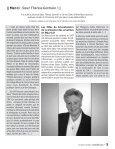 Cinq frangines au CMI Cinq frangines au CMI - Le Billet Bleu - Page 5