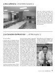 Cinq frangines au CMI Cinq frangines au CMI - Le Billet Bleu - Page 7