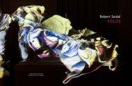 FOLD - Robert Seidel
