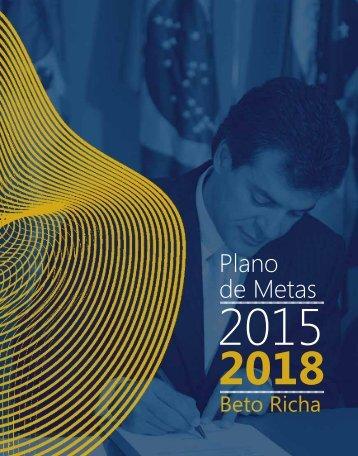 Plano-De-Governo-Beto-Richa_2014