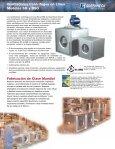 Ventiladores Centrífugos en Línea - Greenheck - Page 2