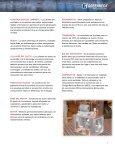 Ventiladores Centrífugos en Línea - Greenheck - Page 5