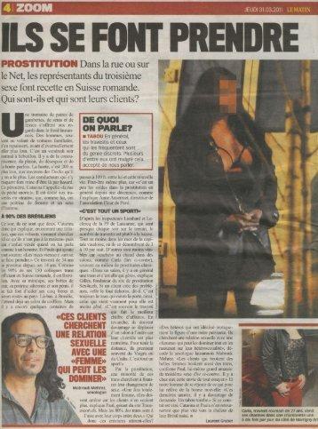 PDF de l'article scanné - sexopsychotherapie.ch