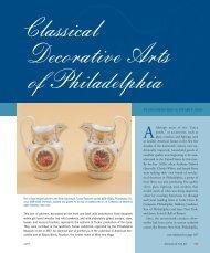 Download PDF - Hirschl & Adler Galleries