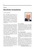 Pfarreischrift - Pfarrei Geuensee - Page 3