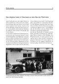 Pfarreischrift - Pfarrei Geuensee - Page 6