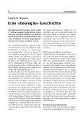 Pfarreischrift - Pfarrei Geuensee - Page 7
