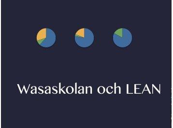 Lasse Fröidenstedt
