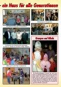 Dorfgschichten Dezember 2006 - bei der SPÖ Trausdorf - Page 5
