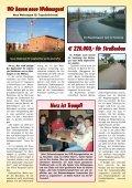 Dorfgschichten Dezember 2006 - bei der SPÖ Trausdorf - Page 6