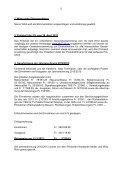 Protokoll_GV_2013 [PDF] - Ziknet - Page 2