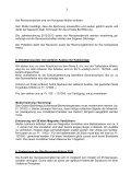Protokoll_GV_2013 [PDF] - Ziknet - Page 3