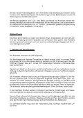 Protokoll_GV_2013 [PDF] - Ziknet - Page 4