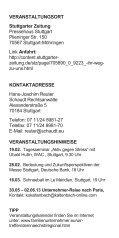 Einladung + Anmeldung - Familienunternehmen - Page 2