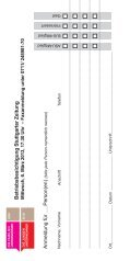 Einladung + Anmeldung - Familienunternehmen - Page 6