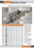 "Каталог ""Canalplast"" - Page 2"