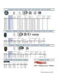 DS-4 Pos SPEC Pak - Wes-Garde Components - Page 7