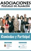 Descargar - Ayuntamiento de Pozuelo de Alarcón - Page 2