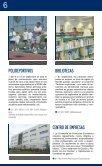 Descargar - Ayuntamiento de Pozuelo de Alarcón - Page 6