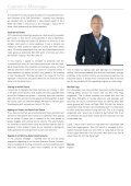 eMagazine 2013 May/Jun issue - Jurong Country Club - Page 4