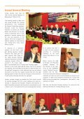 eMagazine 2013 May/Jun issue - Jurong Country Club - Page 5