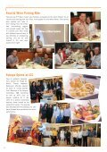 eMagazine 2013 May/Jun issue - Jurong Country Club - Page 6
