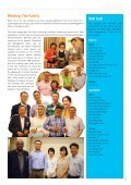 eMagazine 2013 May/Jun issue - Jurong Country Club - Page 7