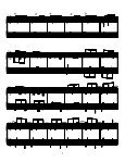 Sonata No. 71 in A minor - Chateau Gris Home Page - Page 5
