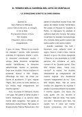 IL GRANDE POTENZIALE DELLA VITA - Page 2